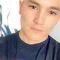 Elijah Bleu Gonzales (@elijahbleu) Avatar