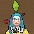 SNW (Rosie) (@snw) Avatar