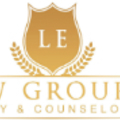 Le Law Group PLLC (@lelawtx) Avatar