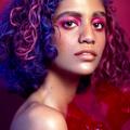 Neha Pandey (@nehapandey) Avatar