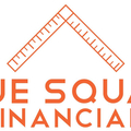 True Square Financial LLC (@truesquarefinancial) Avatar
