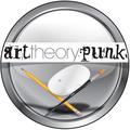ArtTheory Punk (@arttheorypunk) Avatar