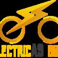 E-Bikes España (@mejores-bicicletas-electricas) Avatar