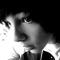 Scott (@gentlebois) Avatar