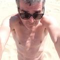 Hugh Stevens (@hugh57) Avatar