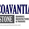 COAVANTIA Stone (@cremamarfil) Avatar