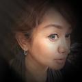 rin (@karinqu) Avatar