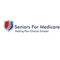 Seniors for Medicare (@seniorsformedicare) Avatar