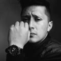Luis Salado (@spkluis43) Avatar