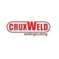 CRUXWELD INDUSTRIAL EQUIPMENTS (P) LIMITED (@cruxweld) Avatar