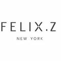 Felix Z Designs (@felixz1) Avatar