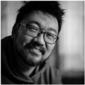 Kenneth Wong (@ghoonk) Avatar