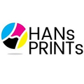 Hans Design & Printing Store (@hansdesignprint) Avatar