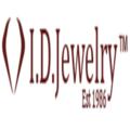 ID Jewelry (@idjewelryny) Avatar