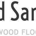 Floyd Sandlin Hardwood Floors (@fshardwoodfloorsoh) Avatar