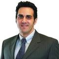 Dr. Julian Omidi (@julianomidi) Avatar