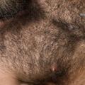 beardburnm (@beardburnme) Avatar