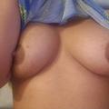 @baddies_onlyxxx Avatar