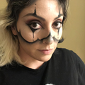 Tigerlily  (@faithinsanity) Avatar