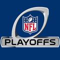 NFL Playoff Scenarios (@nflplayoffscenarios) Avatar