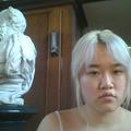 nancy tang (@wenting) Avatar