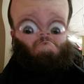 Joshua (@scyhell) Avatar