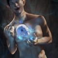 misschroma (@misschroma) Avatar