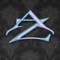Azmyth Kaminski (@azmythog) Avatar