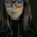 madeleine (@dangerouslysoft) Avatar