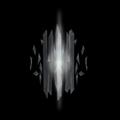 Spennig (@spennig) Avatar