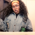 Lil Stabby (@graveyardbrat) Avatar