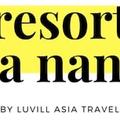 Resort 5 Sao Tai Da Nang (@henryle90ed) Avatar