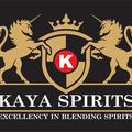 Kaya Blenders & Distillers Limited  (@kayablenders) Avatar