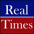 realtimes (@realtimes) Avatar