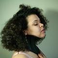 Kinkerbelle  (@knkrbell) Avatar