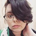 Charli Rose (@stressykitty) Avatar