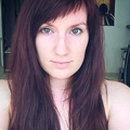 Paja Douckova (@doucpa_) Avatar