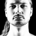 Henrijs (@henryijs) Avatar