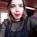 Catarina (@six-feetbelow) Avatar