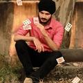 Bhupat (@fujisikh) Avatar