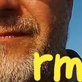 roaringmoos (@roaringmoose) Avatar