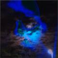 dk zero (@deekayzero) Avatar