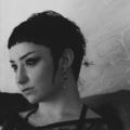 billie blossom (@blssm) Avatar