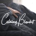 Calming Blankets (@calmingblankets) Avatar