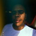 Eugenio Rada (@earn31) Avatar