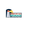 Fond du Lac Storage (@outdoorcamperstorage) Avatar