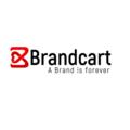 brandcart (@brandcart) Avatar
