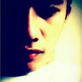 Gel Malibunas (@ngelord09) Avatar