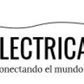 Electricas_net (@electricas_esp) Avatar
