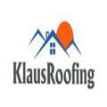 Klaus Roofing (@klausroofing) Avatar